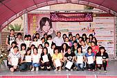 2008全國美容創意彩妝設計比賽錄影和平面攝影:DSCF0813.jpg