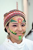 2008全國美容創意彩妝設計比賽錄影和平面攝影:DSCF0364.jpg