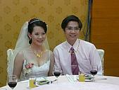 盈廷與淑舟結婚喜宴:P1040797.jpg