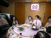 盈廷與淑舟結婚喜宴:P1040805.jpg