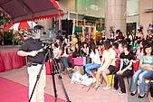 2008全國美容創意彩妝設計比賽錄影和平面攝影:DSCF0815.jpg