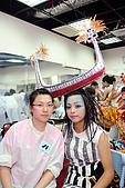 2008全國美容創意彩妝設計比賽錄影和平面攝影:DSCF0389.jpg