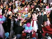 盈廷與淑舟結婚喜宴:P1040831.jpg