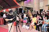 2008全國美容創意彩妝設計比賽錄影和平面攝影:DSCF0816.jpg