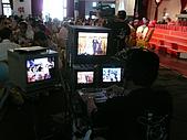 盈廷與淑舟結婚喜宴:P1040839.jpg