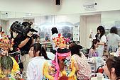 2008全國美容創意彩妝設計比賽錄影和平面攝影:DSCF0409.jpg