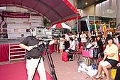 2008全國美容創意彩妝設計比賽錄影和平面攝影:DSCF0843.jpg