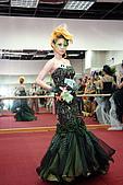 2008全國美容創意彩妝設計比賽錄影和平面攝影:DSCF0528.jpg