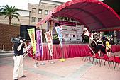 2008全國美容創意彩妝設計比賽錄影和平面攝影:DSCF0591.jpg
