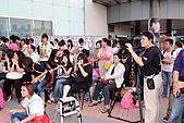 2008全國美容創意彩妝設計比賽錄影和平面攝影:DSCF0602.jpg