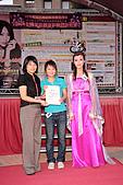 2008全國美容創意彩妝設計比賽錄影和平面攝影:DSCF0845.jpg