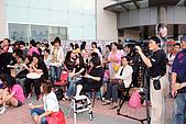2008全國美容創意彩妝設計比賽錄影和平面攝影:DSCF0603.jpg