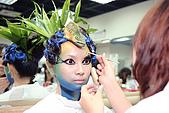 2008全國美容創意彩妝設計比賽錄影和平面攝影:DSCF0292.jpg