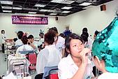 2008全國美容創意彩妝設計比賽錄影和平面攝影:DSCF0308.jpg