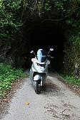 080629殘念的天長隧道..:IMG_0389.jpg