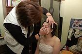080120要說好話之搞笑婚禮..:DSC_5751.jpg