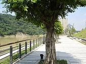 08.09.20 新店碧潭銀河洞 VS 烏來內洞:DSC07340.JPG