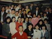 同學會:DSC02886.JPG