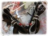 髮飾&髮夾:DSC01900.JPG