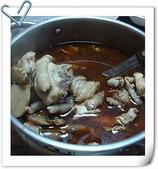 吃吃喝喝:DSC08358.JPG