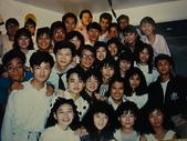 同學會:DSC02885.JPG