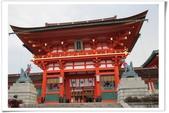 旅遊:京都大阪自由行 330.JPG