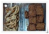 吃吃喝喝:DSC08354.JPG