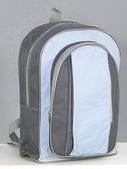 背包:A-131.jpg