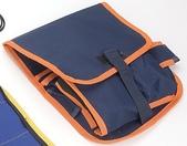工具袋:E-13.jpg