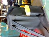 背包:20091030002