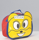 餐袋:H-22.jpg