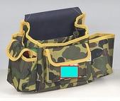 工具袋:E-01.jpg
