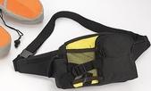 工具袋:E-07.jpg