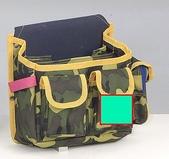 工具袋:E-02.jpg