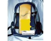 背包:40010240-34b