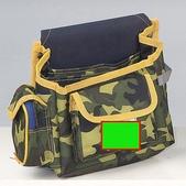 工具袋:E-03.jpg
