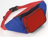 工具袋:E-05.jpg