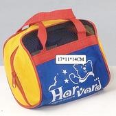 餐袋:H-16.jpg