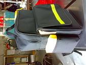 背包:20091030003