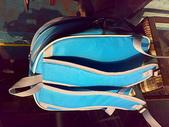 背包:20091201043