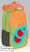 餐袋:H-18.jpg