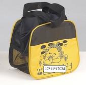 餐袋:H-19.jpg