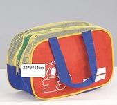 餐袋:H-21.jpg