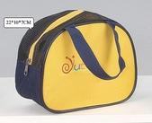 餐袋:H-23.jpg
