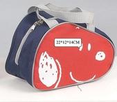 餐袋:H-25.jpg