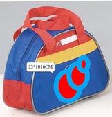 餐袋:H-26.jpg