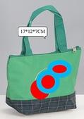 餐袋:H-27.jpg