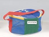 餐袋:H-28.jpg