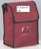 餐袋:H-29.jpg