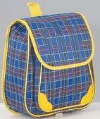 背包:A-126.jpg
